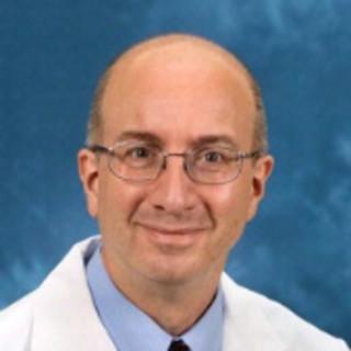 John Bisognano, MD