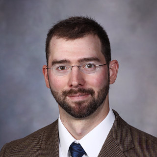 Peter Pollak, MD