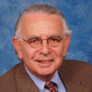David Hirsh, MD