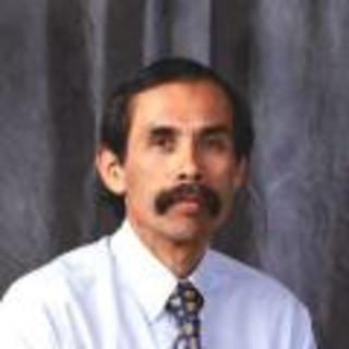 Paul Sanchez, MD