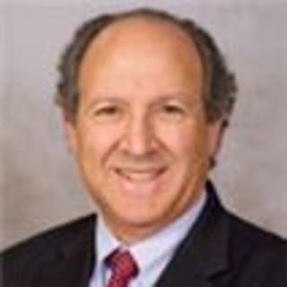 Malcolm Coblentz, MD