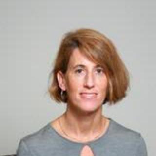 Kellyn Marks, MD