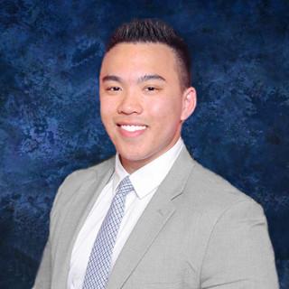 Alexander Phan, MD