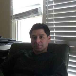 Dean Watzman, MD