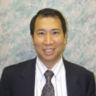 Wenchao Wu, MD