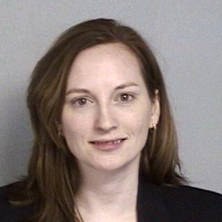 Eileen (Foley) Reickert, MD