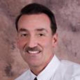 Raymond Peart, MD