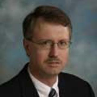 Steven Bowers, MD