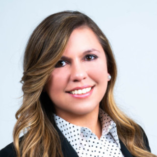 Paola Algarin Troia, MD
