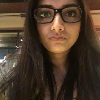 Tisa Saha, MD