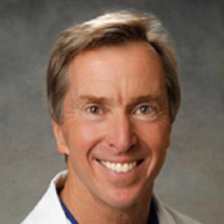David Reutinger, MD