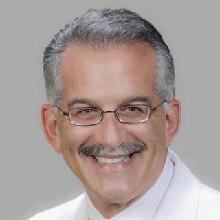 Charles Paidas, MD