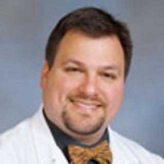 John D'Orazio, MD