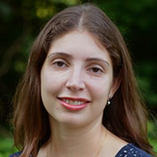 Rachela Elias, MD