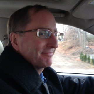 Terence Moran, MD