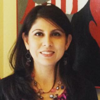 Ramla Habib, MD