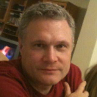 Chet Wyman, MD