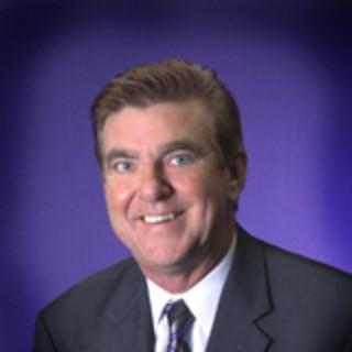 Randal Davidson, MD