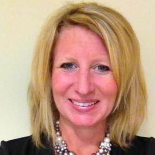 Stacie Stapleton, MD