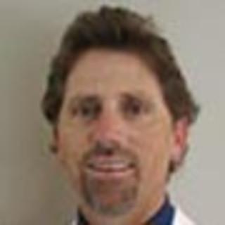Glenn Soppe, MD