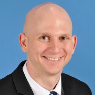 Kevin Elmore, MD
