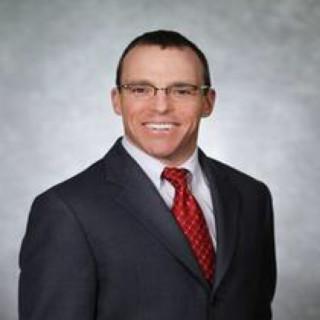 Brian Smart, MD