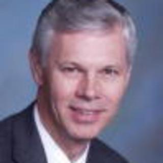 J Steven Polsley, MD