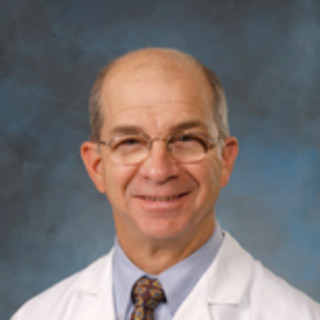 Eric Friess, MD