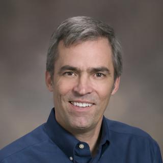 Kevin Weber, MD
