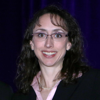 Elizabeth Stephens, MD