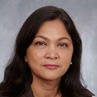 Meenakshi Goyal-Khemka, MD