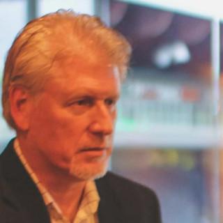 Gordon Arnott Jr, MD