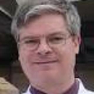 Edwin Olson, MD