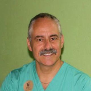 Jonathan Appelbaum, MD