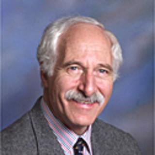 Philip Weinstein, MD