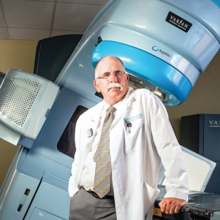 Theodore Masek, MD