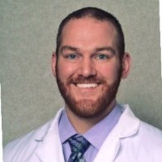 Andrew Grossbach, MD