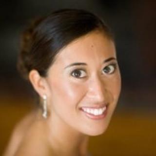 Adrianne Seiler, MD