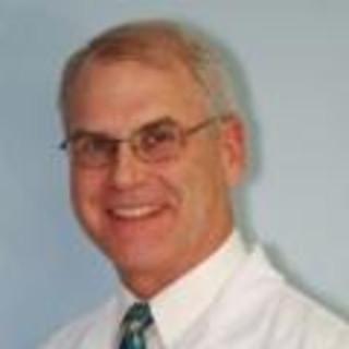 Gregory McKernan, DO