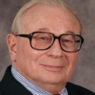 Michael Oxman, MD