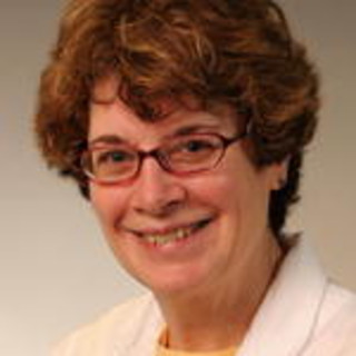 Betsy Ostrow, MD