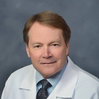 Robert Kirby, MD