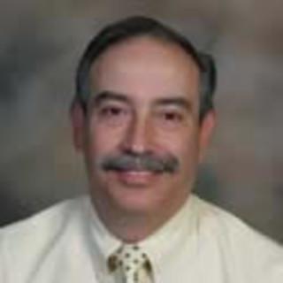 John Benages, MD