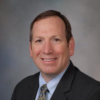 Steven Clendenen, MD