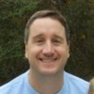Thomas Wertheimer, MD