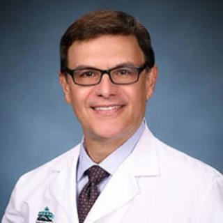 Anthony Spinella, MD