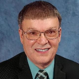 Michael Bickerton, MD