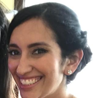 Jenifer Brown, MD