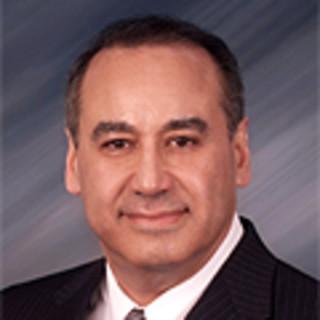 Samuel Puccinelli Jr., MD