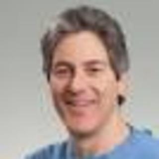 David Hirschman, MD